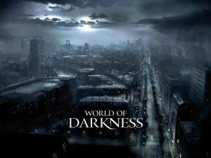 world-of-darkness-online-banner-2