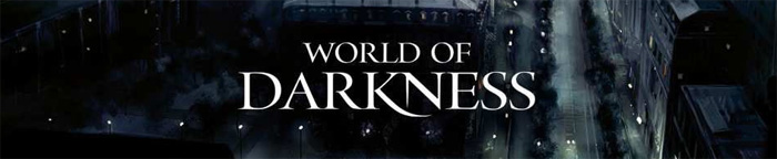 world-of-darkness-online-banner