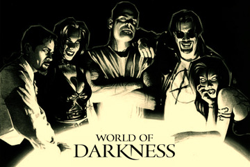 world-of-darkness-vampire-camarilla