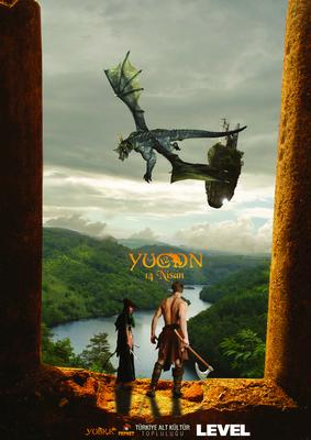 yucon-2012-afis