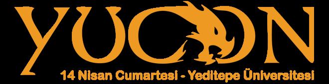 yucon-2012-logo