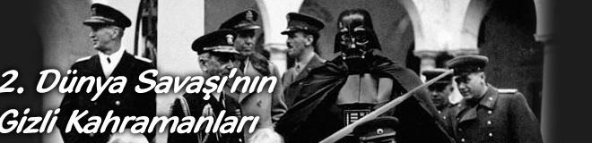 2-dunya-savasi-gizli-kahraman-banner
