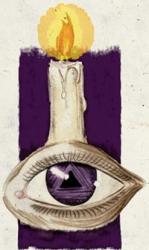 Deneir_symbol