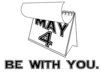 May-4th-Be-With-You-Star-Wars