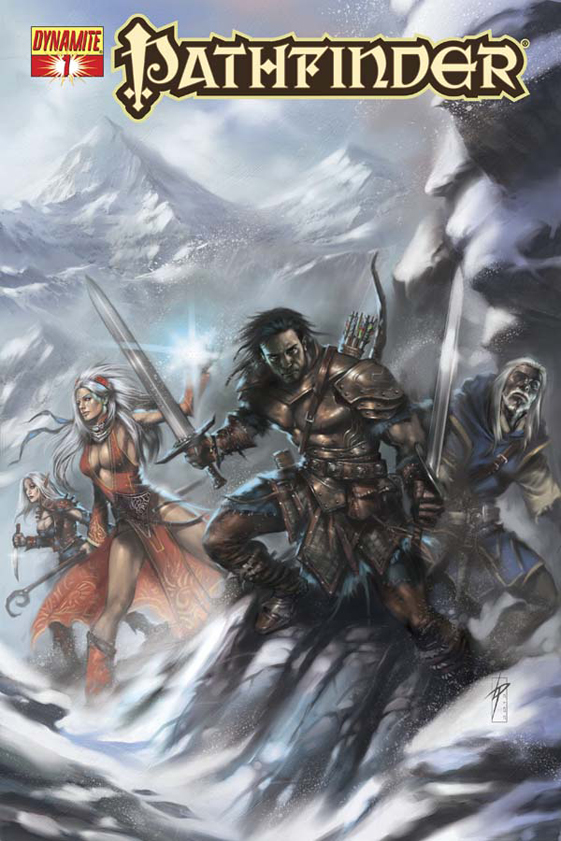 Pathfinder-cizgi-roman-kapak1