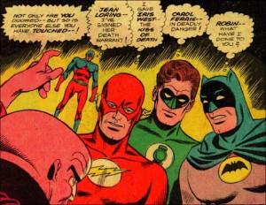 batman-robin-endise