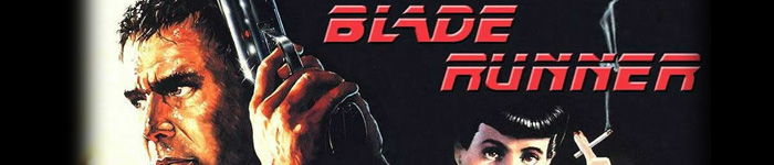blade-runner-dergi