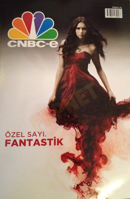 cnbc-e-haziran-2012-dergi-fantastik