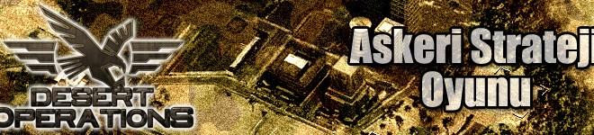 desert-operations-haber-banner