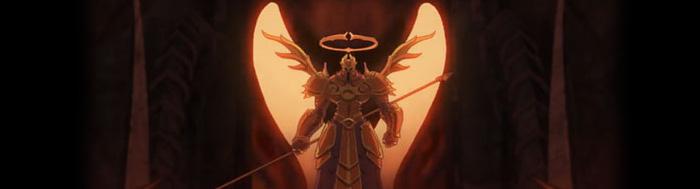diablo-3-wrath-animasyon