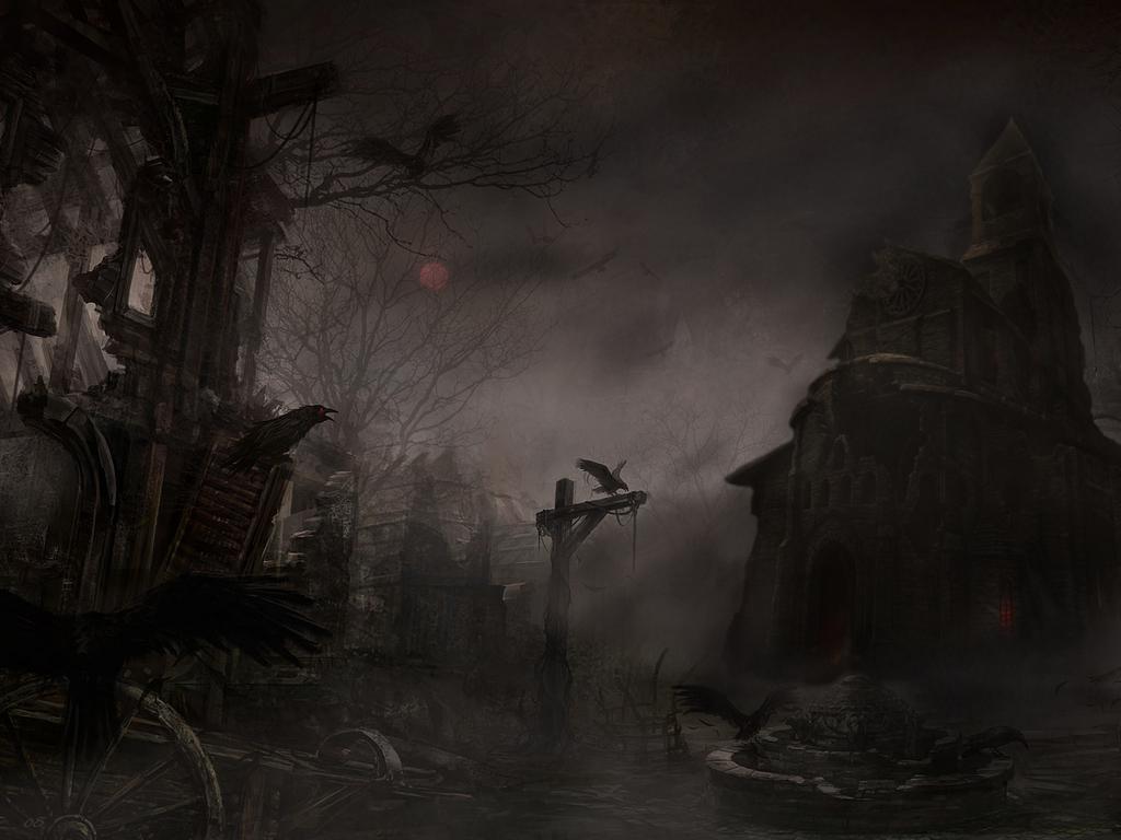 diablo-Fallen_Tristram