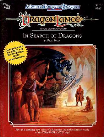 dragonlance_In_Search_of_Dragons