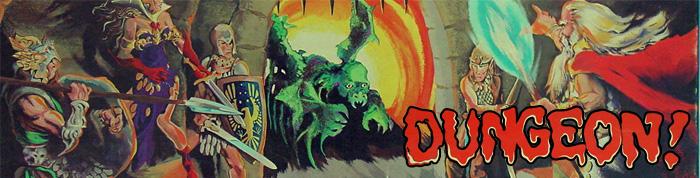 dungeon-board-game-banner