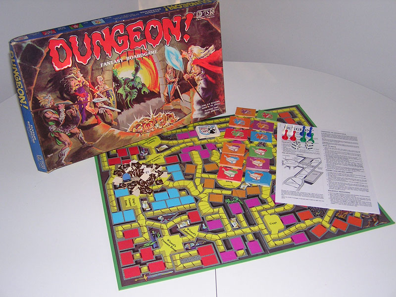dungeon-fantasy-board-game-2