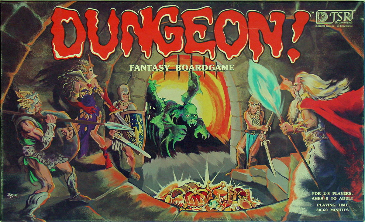 dungeon-fantasy-board-game
