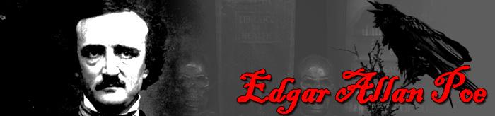 edgar-allan-poe-banner