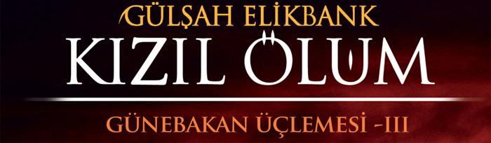 kizil-olum-banner