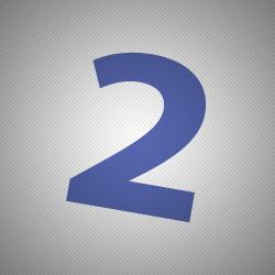 kontakt2-duyuru-teaser