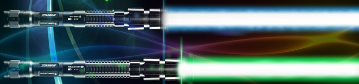 lasersaber-banner