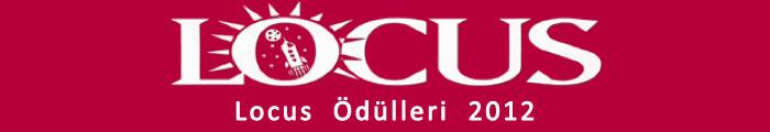locus-odulleri-2012-banner