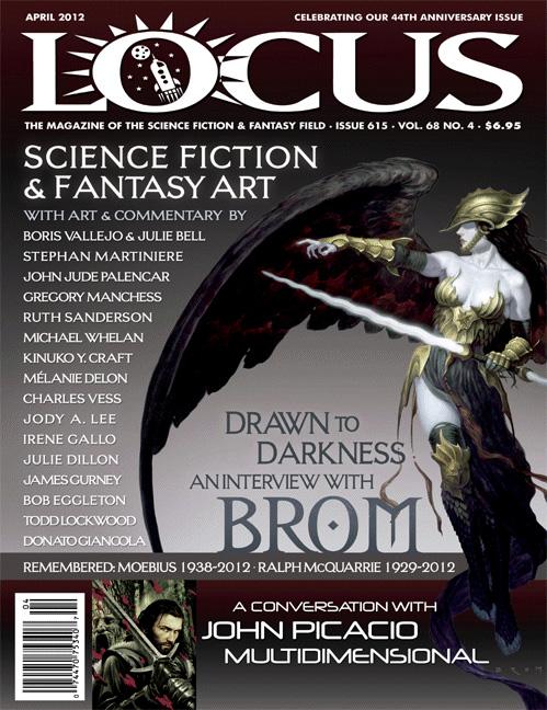 locus2012cover