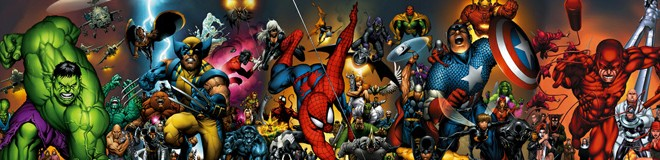 marvel-characters-banner