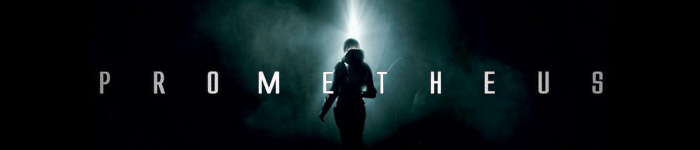 prometheus-film-banner