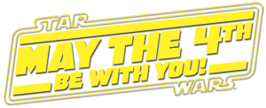 star-wars-may-the-4th-be-with-you-trans