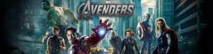 the-avengers-film-banner