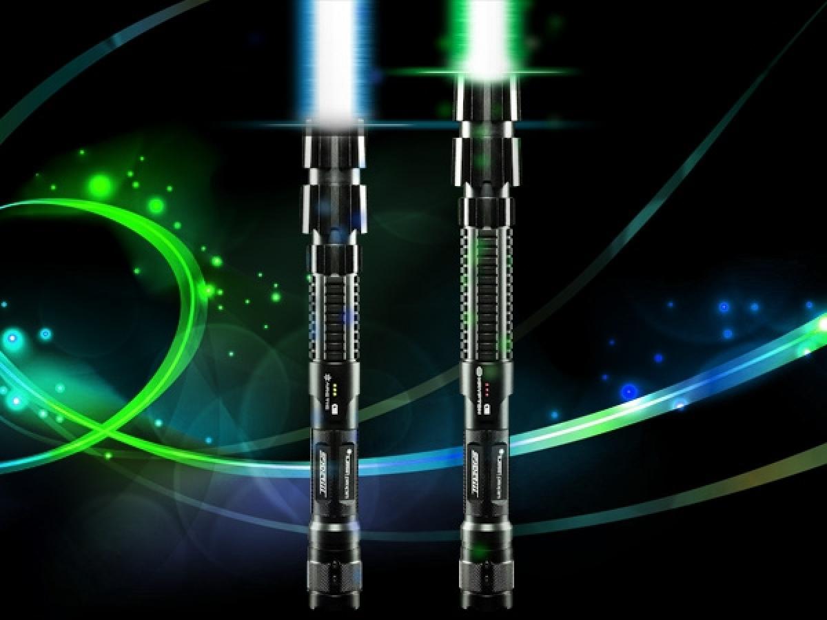 wicked-laser-lasersaber