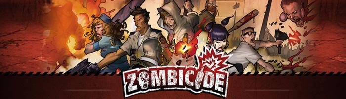 zombicide-kutu-oyunu-banner