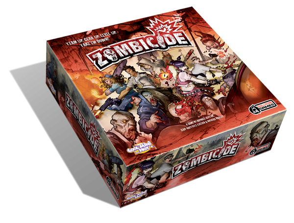 zombicide_box_th
