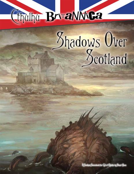 Cthulhu_shadows-over-scotland