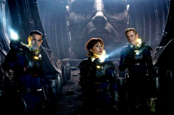 Prometheus-movie