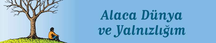 alaca-dunya-banner