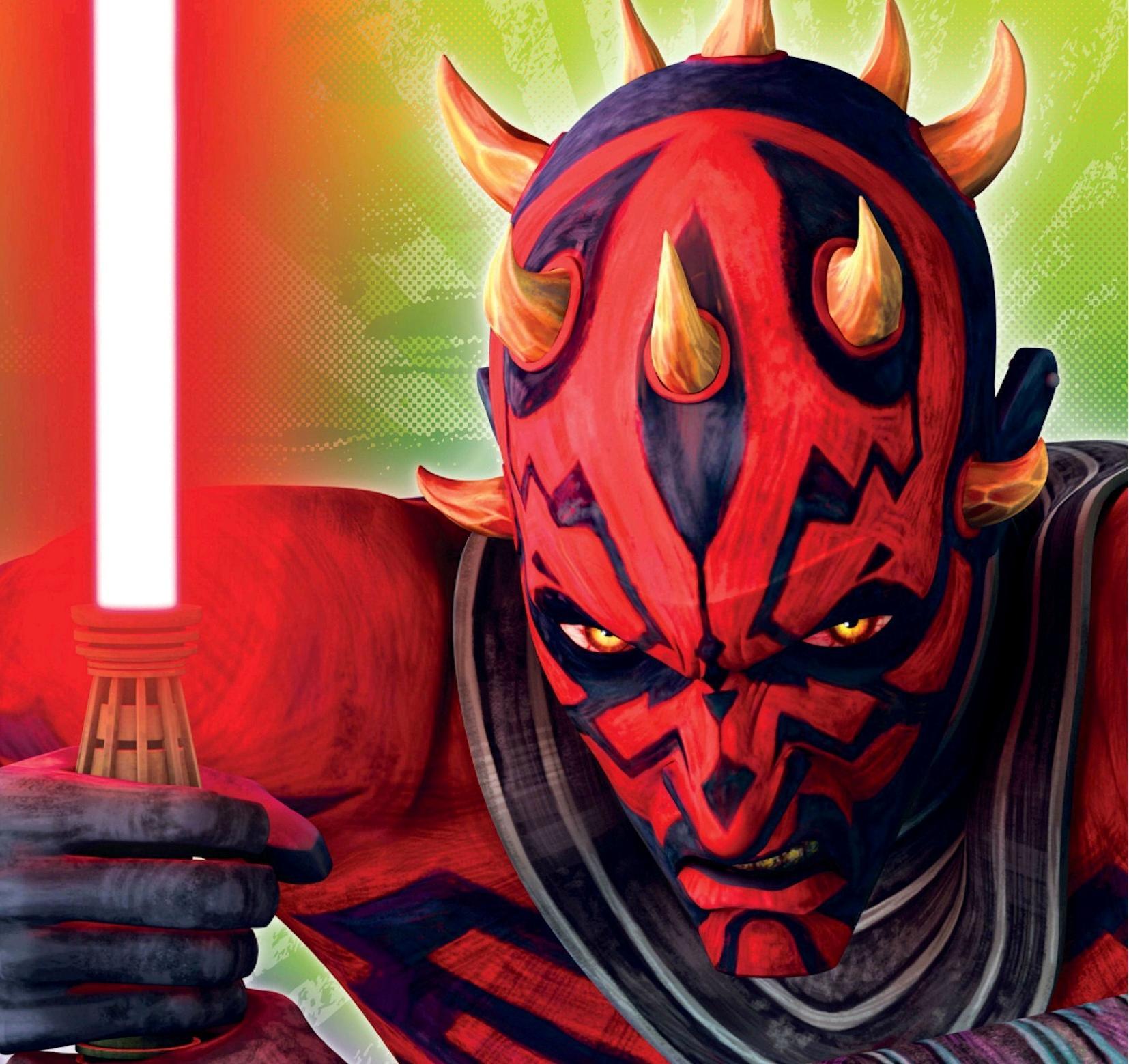 clone-wars-darth-maul