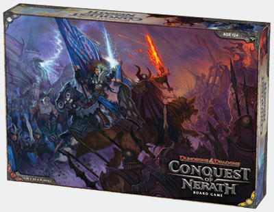 dnd-conquest-of-nerath