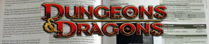 dungeons-and-dragons-book-banner
