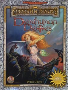 forgotten-realms-demihumandeities