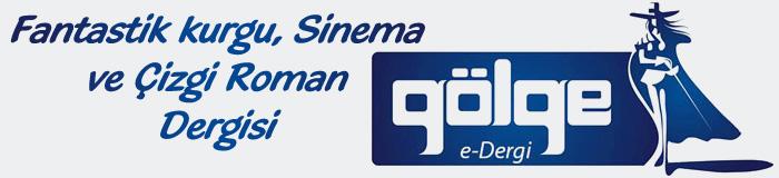 golge-e-dergi-banner