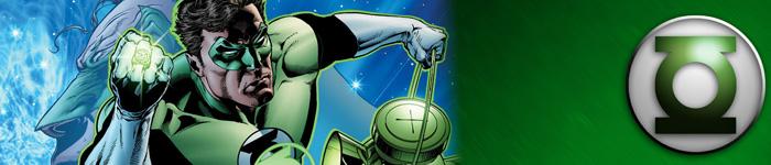 green-lantern-banner