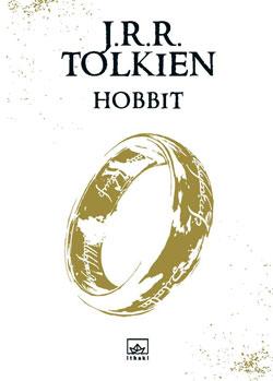 hobbit-kapak