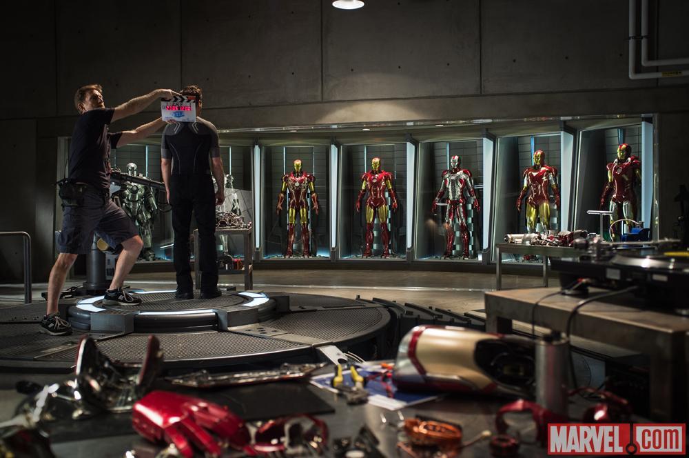 iron-man-3-movie
