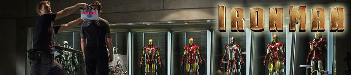 iron-man-film-banner
