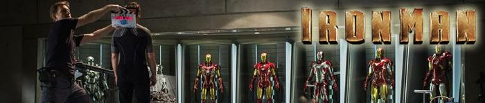 iron-man-film-banner