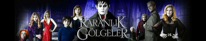 karanlik-golgeler-banner