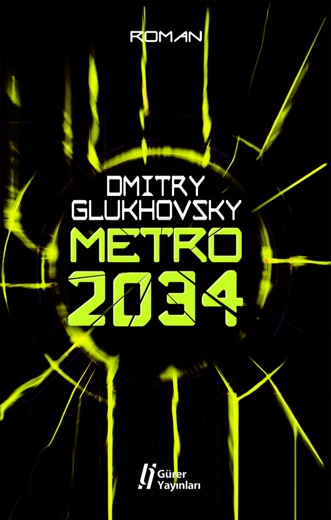 metro-2034-turkce-kitap