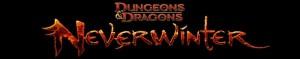 neverwinter-online-banner