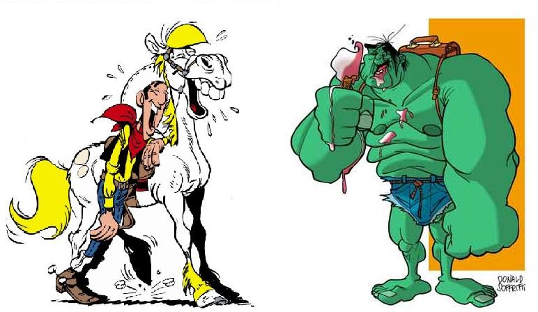 redkit-vs-hulk