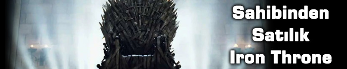 satilik-iron-throne